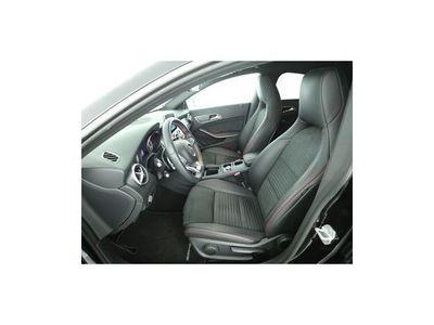 usado Mercedes 180 AMG