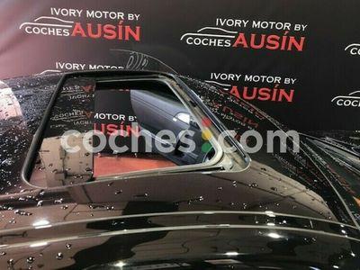 usado Porsche 911 Carrera S Cabriolet 355 cv en Madrid