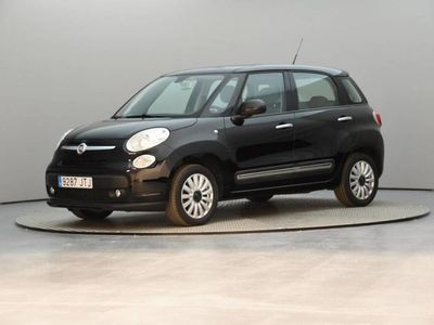 usado Fiat 500L 1.4 Pop Star