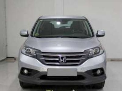 usado Honda Passport
