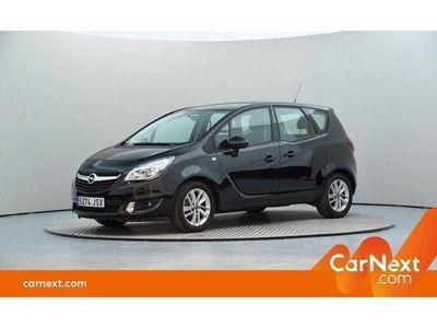 usado Opel Meriva 1.4 NEL Selective 120