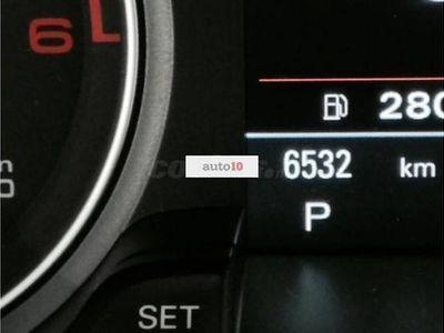 usado Audi A4 2.0 TDI clean d 190CV quat S tro S line