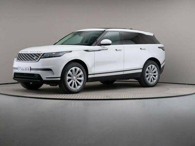 usado Land Rover Range Rover Vel 2.0d D240 S 4wdAuto