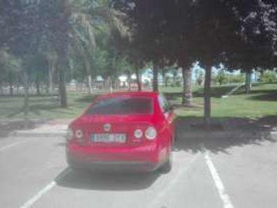 usado VW Jetta Diesel