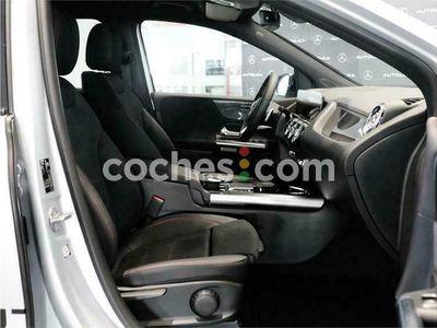 usado Mercedes B250e Clase B8g-dct 218 cv en Barcelona