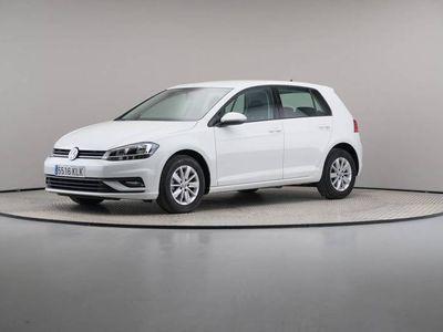 usado VW Golf 1.6TDI Edition 115