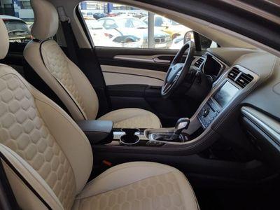 usado Ford Mondeo Vignale SB 2.0TDCI Bi-turbo Aut.