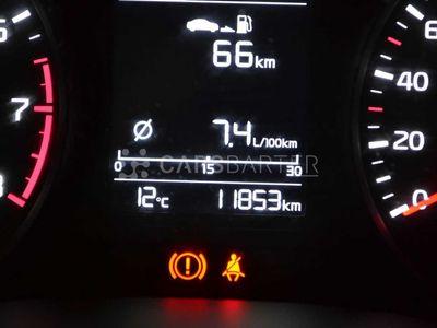 usado Kia Stonic 1.0 T-GDi 74kW (100CV) Drive 5p