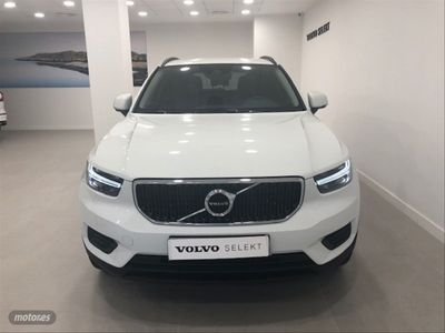 usado Volvo XC40 1.5 T3