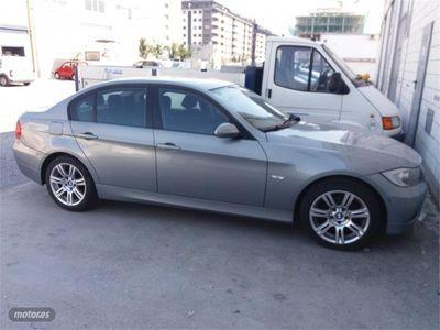 usado BMW 318 Serie 1 I