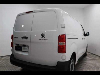 usado Peugeot Expert Furgon Pro 1.5 BlueHDi 120 S&S Standard