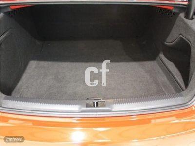 usado Audi A4 2.0 TDI 150 multitronic Advanced edition