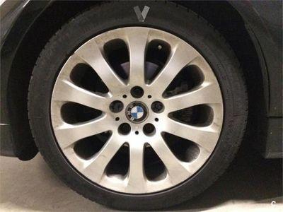 usado BMW 325 Serie 3 i 4p. -05