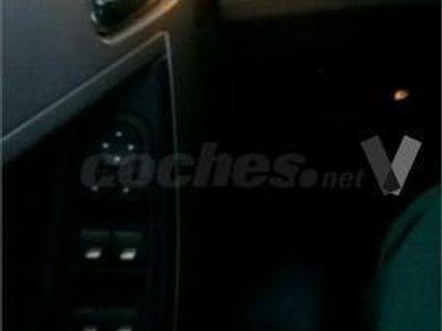 gebraucht Citroën C4 Picasso 1.6 Hdi 110cv Seduction 5p. -13