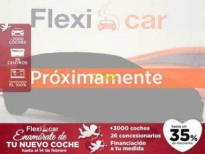 usado Renault Fluence Dynamique dCi 110cv