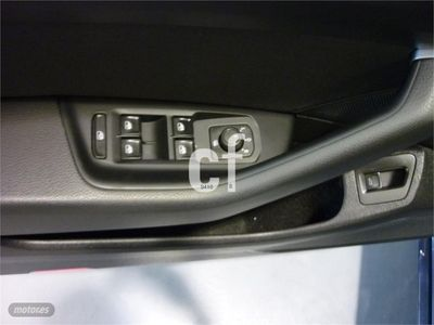 usado VW Passat Passat2.0TDI BMT Advance DSG