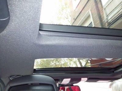 usado Mercedes C220 CDI BE Avantgarde Eco Edition 7G P.