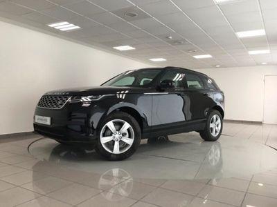usado Land Rover Range Rover Velar 2.0 I4 D S
