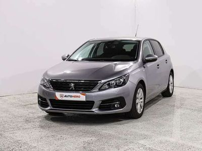 usado Peugeot 308 1.5BlueHDi S&S Style 130