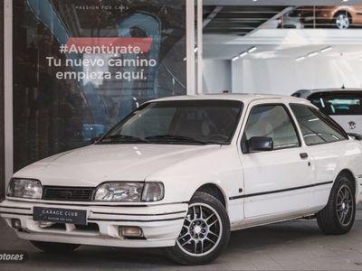usado Ford Sierra Sierra2.0I CLX