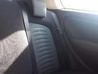 used Fiat Grande Punto 1.3Mjt Active 90