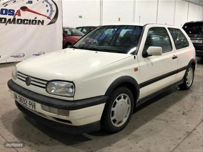 usado VW Golf Golf2.0 GTI