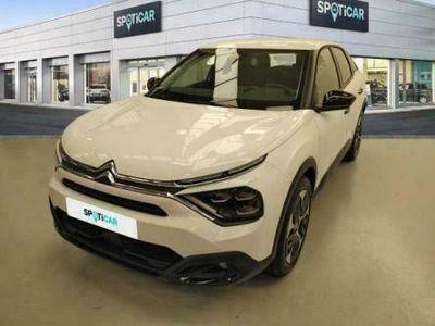 usado Citroën C4 PureTech 130 S&S 6v Feel
