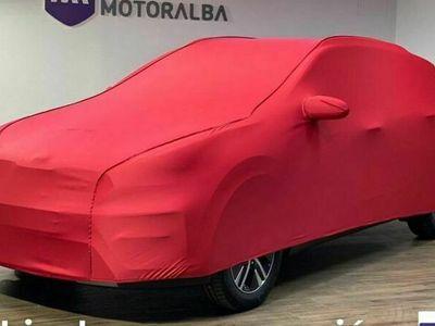 usado Ford Mondeo 1.5tdci Trend 120 120 cv en Albacete