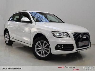 usado Audi Q5