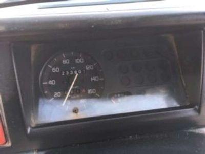 usado Renault Express Combi 1.9D Extra 55