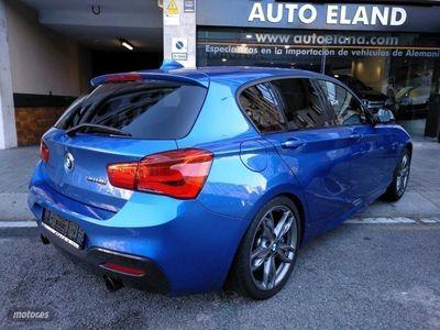 usado BMW M140 Serie 1