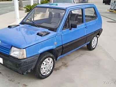 usado Seat Marbella 900 (Fun)