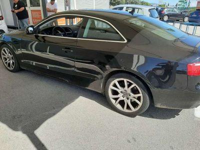 usado Audi A5 Coupé 1.8 TFSI