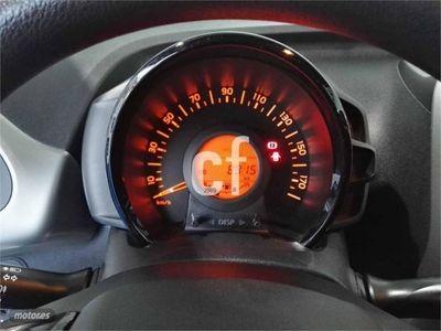 gebraucht Peugeot 108 1.2 PureTech 82