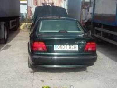 usado BMW 530 Diesel