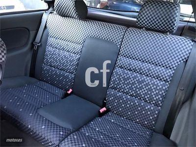 usado Audi A3 1.8 T AMBITION