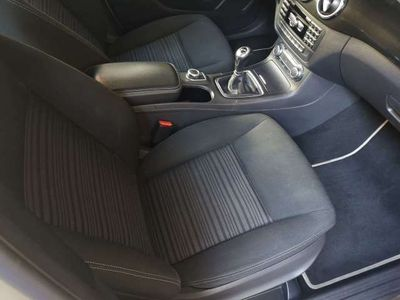 usado Mercedes A180 BE Edition