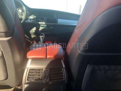 usado BMW X6 xDrive 35dA 5p