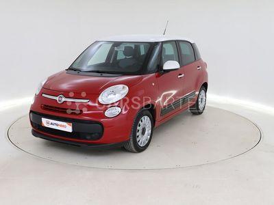 usado Fiat 500L 1.4