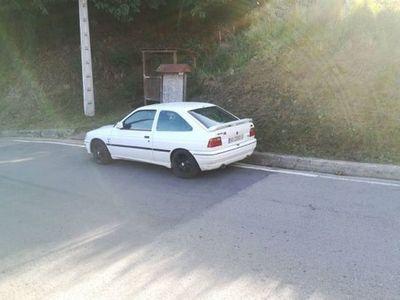 usado Ford Escort RS 2000i 16v