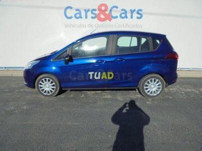 usado Ford B-MAX 1.4 Trend