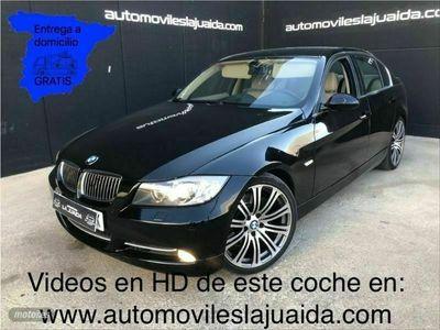 usado BMW 335 Serie 3 i