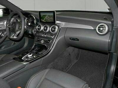 usado Mercedes C63 AMG AMG Coupe *Burmester Soundsystem* Panorámico