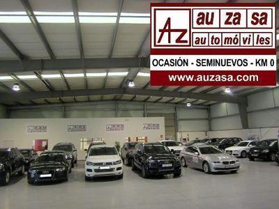 usado Audi Q7 3.0tdi V6 Quattro Tiptronic 240cv - 7 Plazas, 2008, …, Zamora