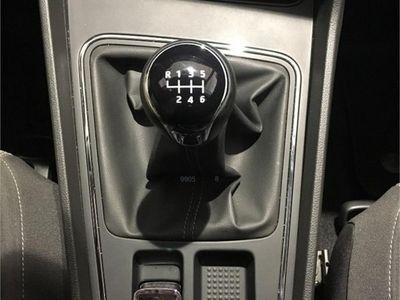 usado Seat Leon ST 1.2 TSI 81kW 110CV StSp Style