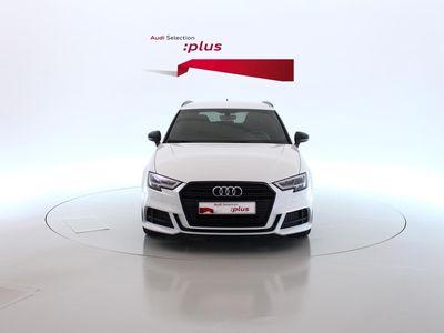 usado Audi A3 Sportback All-in edit.35 TFSI 110(150) kW(CV) Str