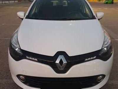 usado Renault Clio 1.5dCi eco2 Energy Authentique 75