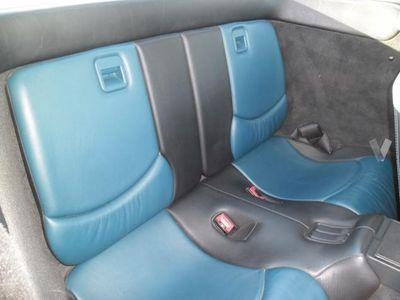 usado Mercedes 280 Clase SL R129 SL-96