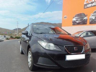 usado Seat Ibiza 1.9 Tdi 105cv Style Dpf 5p. -09