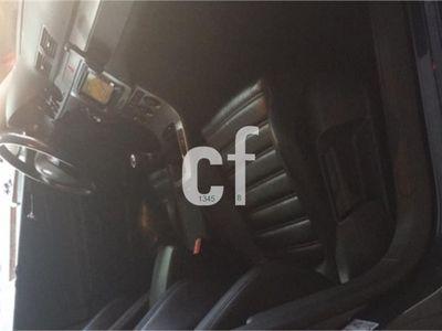 usado VW Passat 2.0 TDI 170cv DPF Highline